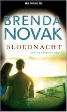 Bloednacht - Brenda Novak (ISBN 9789461704108)