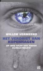 Het verdriet van Kopenhagen - Willem Vermeend (ISBN 9789048805686)