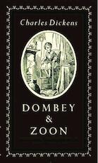 Dombey en zoon / deel 1 - Charles Dickens (ISBN 9789000330836)