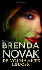 De volmaakte leugen - Brenda Novak (ISBN 9789461703019)