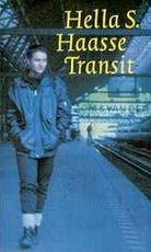 Transit - Hella Haasse (ISBN 9789074336086)