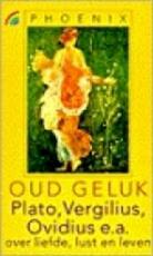 Oud geluk - Harm-Jan van Dam, Plato, Hans Smolenaars, Manon Duintjer (ISBN 9789041701305)