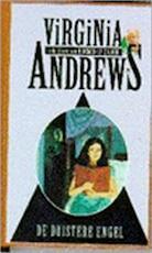 De duistere engel - Virginia Andrews, Parma van Loon (ISBN 9789032504472)