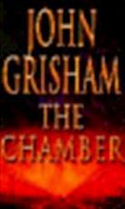 Chamber - John Grisham (ISBN 9780099179511)