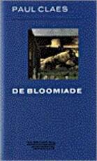 De Bloomiade