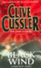 Black wind - Clive Cussler, Dirk Cussler (ISBN 9780141020686)