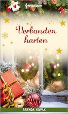 Verbonden harten - Brenda Novak (ISBN 9789402515619)