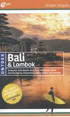 Bali en Lombok - Roland Dusik (ISBN 9789018039141)