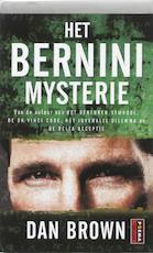 Het Bernini Mysterie - Dan Brown (ISBN 9789021009636)