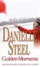 Golden Moments - Danielle Steel (ISBN 9780751541397)