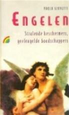 Engelen - Paola Giovetti, D.D. Kondaksis (ISBN 9789067661645)