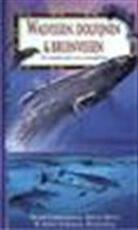 Walvissen, dolfijnen en bruinvissen - Mark Carwardine, Piet Hein Geurink (ISBN 9783829067584)