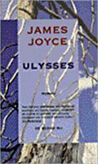 Ulysses - James Joyce, Paul Claes (ISBN 9789023437178)