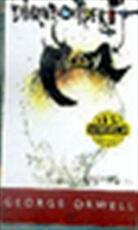 Dierenboerderij - George Orwell, Anthony Ross, Aart Aarsbergen (ISBN 9789041330369)