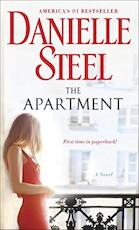 The Apartment - Danielle Steel (ISBN 9780425285428)