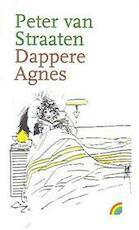 Dappere Agnes
