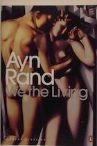 We the Living - Ayn Rand (ISBN 9780141193885)