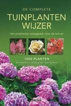 De complete tuinplantenwijzer - Angelika Throll (ISBN 9789044741766)