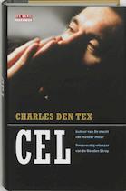 Cel - Charles den Tex (ISBN 9789044511086)