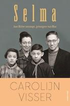 Selma - Carolijn Visser (ISBN 9789045024448)