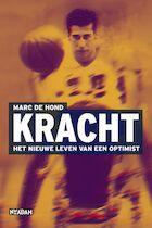 Kracht - Marc de Hond (ISBN 9789046804087)