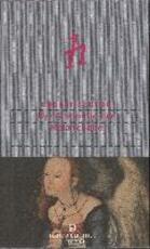Die Anatomie der Melancholie - Robert Burton (ISBN 9783871620836)