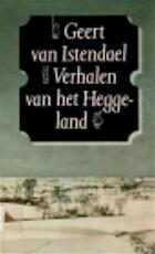 Verhalen van het Heggeland - G. van Istendael