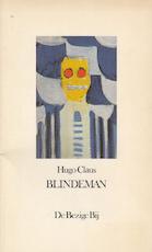 Blindeman - Hugo Claus