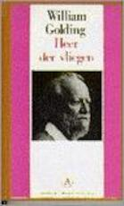 Heer der vliegen - William Gerald Golding (ISBN 9789025305321)