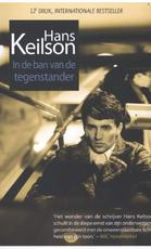 in de ban van de tegenstander - Hans Keilson (ISBN 9789461641397)