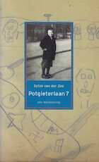 Potgieterlaan 7 - een herinnering - Sytze van Der Zee (ISBN 9789053334560)