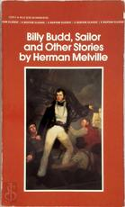 Billy Budd Sailor and Other Stories - Herman Melville (ISBN 9780553212747)