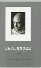Paul Snoek - P. Snoek