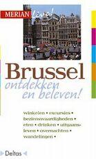 Merian live / Brussel ed 2007 - M. Herl (ISBN 9789024369782)