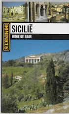 Sicilië - Ineke de Haan (ISBN 9789025736439)