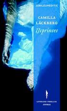 IJsprinses - Camilla Läckberg (ISBN 9789041417435)