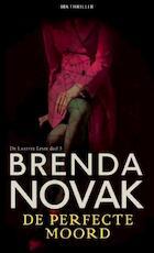 De perfecte moord - Brenda Novak (ISBN 9789461700414)
