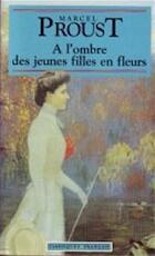 À l'ombre des jeunes filles en fleurs - Marcel Proust (ISBN 9782877141420)