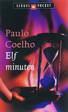 Elf minuten - P. Coelho (ISBN 9789041331403)