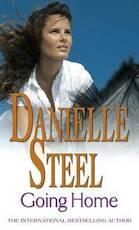 Going Home - Danielle Steel (ISBN 9780751542479)