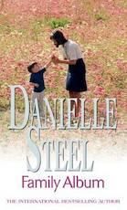 Family Album - Danielle Steel (ISBN 9780751540703)