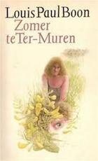 Zomer te Ter-Muren - Louis Paul Boon