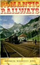 Romantic Railways