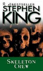 Skeleton crew - Stephen King (ISBN 9780451168610)