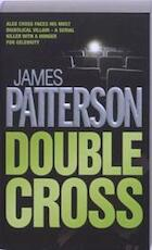 Double Cross - James Patterson (ISBN 9780755330331)