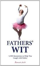 Father's wit