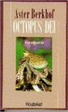 Octopus dei
