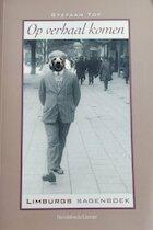 Limburgs sagenboek - Unknown (ISBN 9789063064976)