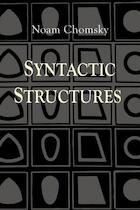 Syntactic Structures - Noam Chomsky (ISBN 9781614278047)