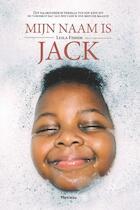 Mijn naam is Jack - Leila Fisher (ISBN 9789002252693)